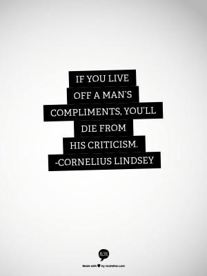 Goodreads Passion Quotes. QuotesGram