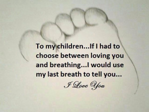 love my daughter sayings i love you mom quotes and i love my daughter ...