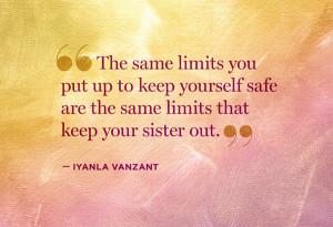 Free Quotes Iyanla Vanzant