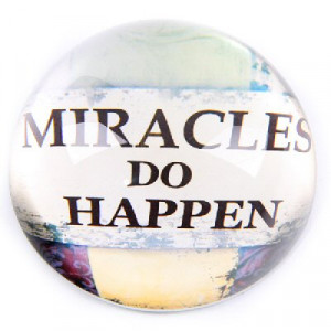 Where Miracles Happen Addoway