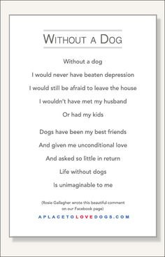 dog quote poster more dogs quotes best friends awesome quotes quotes ...