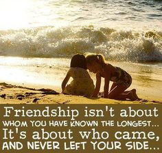 ... Lana, Ailene, my friends for life! My ride or die chicks! I love them