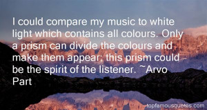 Quotes About Colours Pictures