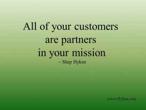 Quotes Alwaysright, Quotes Retail, Customer Service Quotes