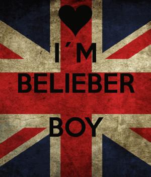 Download Belieber Boy Picture