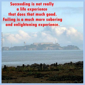 ... experience quotes | awesome experience quotes | beautiful experience