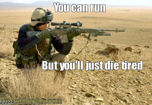 Us military funny pictures, military pictures