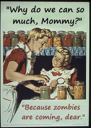 Funny Quotes About Mothers And Daughters #4