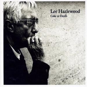 Lee Hazlewood Some Velvet...