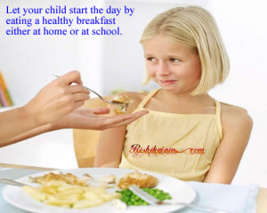 ... Thought,kids ,children,learning the healthy way,eating healthy food