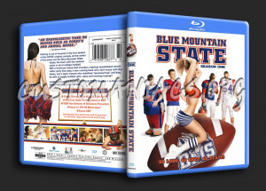 blue mountain state quotes