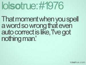 Best Humor Quotes #Jokes
