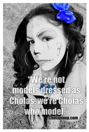 Chola Quotes Life Like Camera