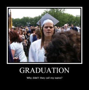 For some of us, the four (or more) year experience of post-secondary ...