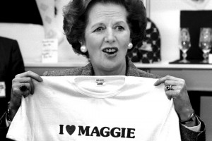 margaret-thatcher-quotes21-vogue-8apr13-rex-b_1080x720.jpg