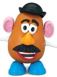 Toy Story Mr Potato Head
