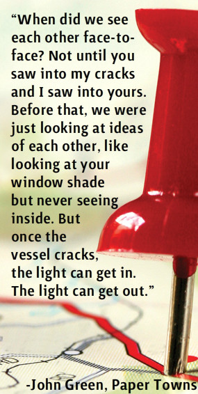 File Name : Paper+Towns+Quote.jpg Resolution : 285 x 566 pixel Image ...