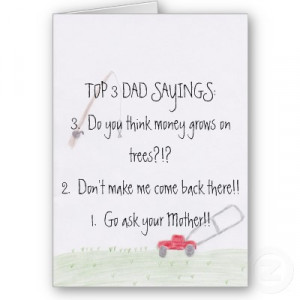 Father's Day Sayings 001