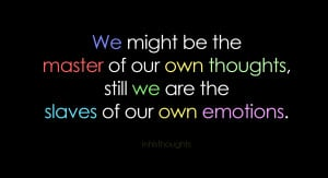 emotional-quotes