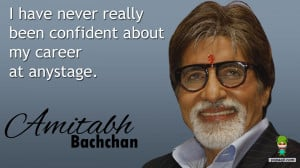 Download Free Wallpapers Backgrounds - Amitabh bachchan quotes