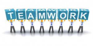teamwork quotes for work, quotes about team work,.
