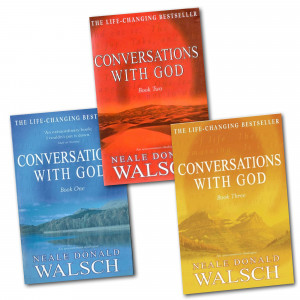friendship-with-god-neale-donald-walsch-quotes Clinic