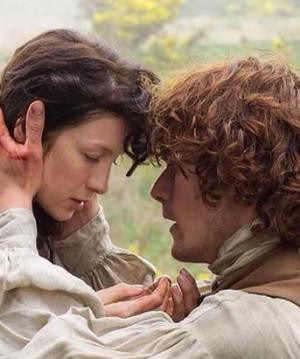 1x08 Both Sides Now: Outlander Quotes, Love Quotes