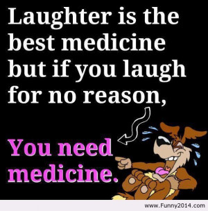 , funny pics 2014, funny 2014, funny quotes 2014, 2014 funny, funny ...
