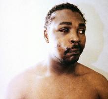 Rodney King's Profile