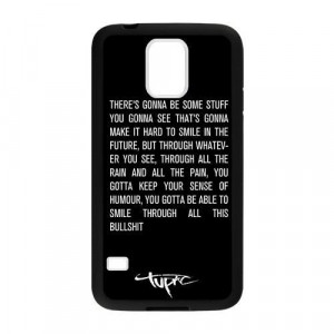 -quotes-For-Samsung-Galaxy-S5-Hard-Case-Cover-mobile-phone-case-cell ...