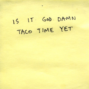Description Funny Taco Quotes...