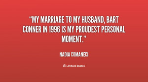 quotes of nadia comaneci nadia comaneci photos nadia comaneci quotes