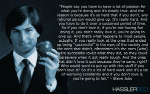Get A Job Quotes Steve-jobs-passion-quote
