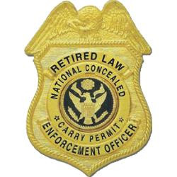 retired_law_enf_officer_greeting_card.jpg?height=250&width=250 ...