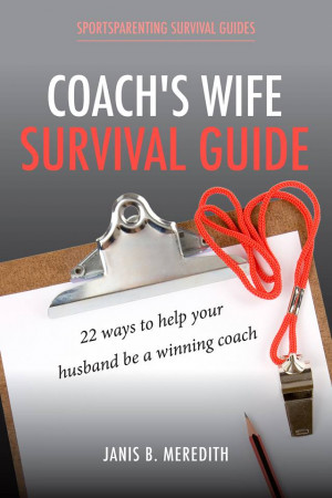 Softball Mom Quotes Mom's survival guide,