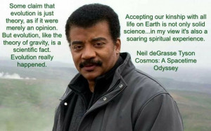 Neil deGrasse Tyson: Science Humanist, Real Science, Quotes, Cosmo ...