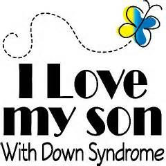 down syndrome quotes - Bing Images