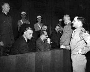 Alfred Rosenberg Wikipedia Schriften Picture