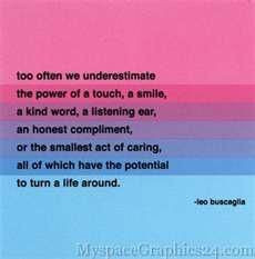 ... leo buscaglia favorite quotes love quotes inspiration quotes