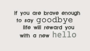 goodbye quotes and sayings goodbye quotes and sayings goodbye quotes ...