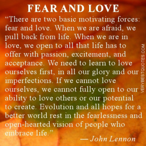 Love yourself First quotes - We need to learn to love ourselves first ...