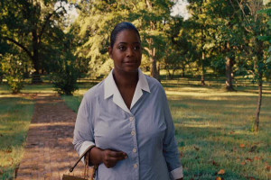 The Help Quotes Minny No sass mouthing minny jackson