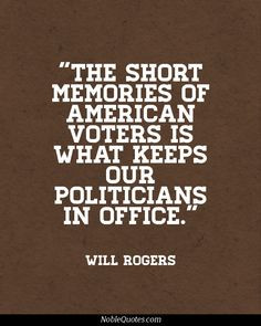 Will Rogers quote about Dogs.