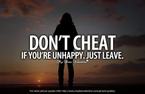 Not Cheating Quotes http://www.pic2fly.com/Not+Cheating+Quotes.html