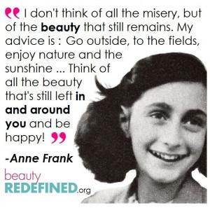 Anne-Frank-Beauty-Redefined.jpg 670×670 pixels