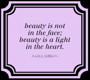 BEAUTY-QUOTE-1.png#quote%20of%20word%20Beauty%20%20516x462