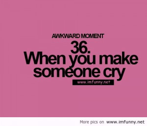 ... 2013, funny quotes, funny sayings and quotes, funny situations