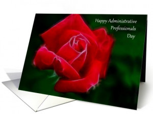 administrative professionals day ecards administrative professionals ...