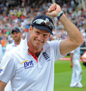 England claimed the number-one ranking in the ICC Test Championship ...