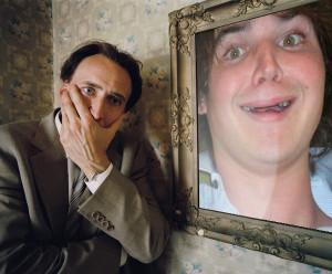 Photo Effect Bad Lieutenant Movie Nicolas Cage Jpgfuncom